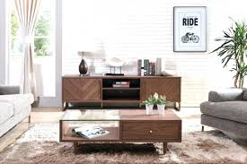 matching tv stand and coffee table matching tv cabinet and coffee table stands the best unit tables