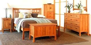 mission style bedroom set arts and crafts bedroom furniture mission style bedroom sets arts