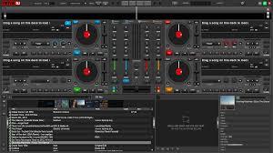 full version virtual dj 8 dj pro 8 0 2028 full patch free download