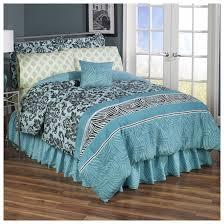 worlds best deals rakuten arley dream big bed in a bag set in