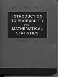 lee j bain and max engelhardt introduction to probability and