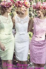 reasonable bridesmaid dresses 192 best bridesmaid dresses images on bridesmaids a