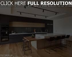 kitchen cabinet ideas houzz kitchen design