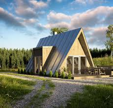 cost to build a frame house a frame homes