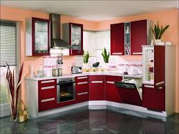 choosing knobs for bathroom cabinets bathroom cabinets ideas