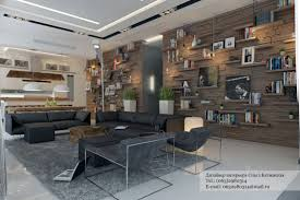 Creative Home Interiors by A Cluster Of Creative Home Design