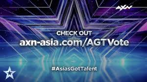 fb vote now asia got talent voting is now open for our next round of asia s got talent