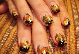 latest fall nail art designs trends u0026 ideas for girls 2013 2014