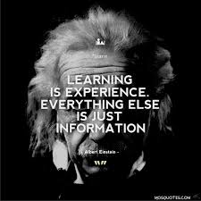 quote einstein innovation albert einstein quotes i dont know i dont care and it doesnt make