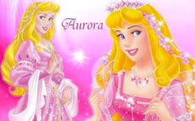 princess aurora wallpaper wallpapersafari