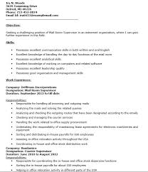 Maintenance Foreman Resume Piping Supervisor Resume Piping Designer Resume Sample Resume And