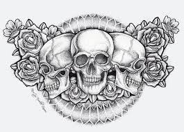 tattoo schools online body tattoo design