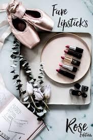 Schlafzimmer Gestalten Fliederfarbe Die Besten 20 Lila Schlafzimmer Ideen Auf Pinterest Lila Zimmer