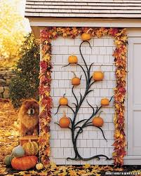 autumn decorations autumn decoration and centerpiece ideas