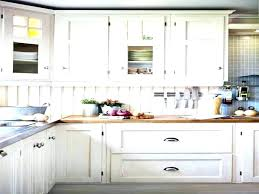 kitchen cabinets hardware suppliers kitchen cabinets hardware suppliers s kitchen cabinet hardware