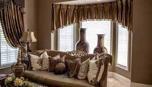 100 living room curtain ideas good looking interior living