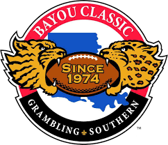 bayou classic thanksgiving day parade returns to new orleans on
