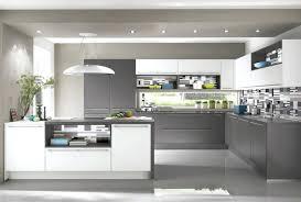 bar cuisine avec rangement bar cuisine but exceptionnel cuisine modele model de cuisine ikea