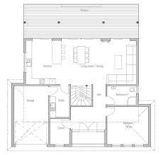 20 best house plans images on pinterest house design