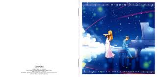download film anime uso shigatsu wa kimi no uso original song soundtrack mp3 download