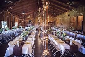 wedding venues in roanoke va wedding venues wedding ideas and