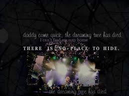 Dave Matthews Love Quotes by Dmb Desktops Page 5 Antsmarching Org Forums