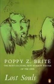 a must have book for the modern hostess thoughtfully simple 13 great modern gothic novels
