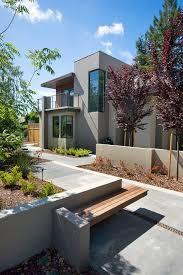 Urban Gardens San Francisco - urban gardener san francisco part 40 urban gardening landscape