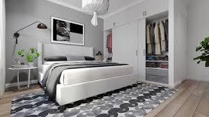 deco chambre adulte gris ide chambre adulte free dcoration chambre adulte papier peint ide