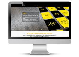renfrewshire website design ecommerce social media seo