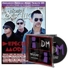 Songs With Blind In The Title Mastersound Entertainment Leaves U0027 Eyes U2013 Cover Of Depeche Mode