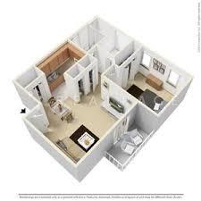 3 Bedroom Apartments Nashville Tn Bellevue Heights Apartments 1000 Amberwood Circle Nashville Tn