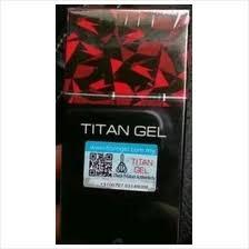 titan price harga in malaysia lelong