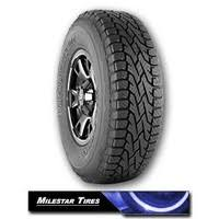33 12 50 R20 All Terrain Best Customer Choice At Tires Or All Terrain Tires At Wholesale Prices From Discounted