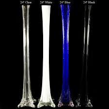 Colored Vases Wholesale 34 Best Centre Pieces Images On Pinterest Centre Pieces Glass