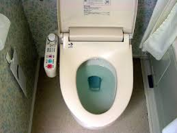 Toilet With Bidet And Heated Seat Fancy Toto Heated Bidet Toilet Seat 71 On Home Remodel Ideas With