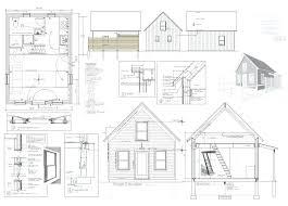 pws home design utah walker home design utah awesome builders floor plans house lovely