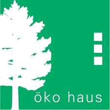 building a house where do we start u2014 oko haus design