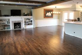 farmhouse floors ideas farmhouse hardwood floors and fantastic kitchen