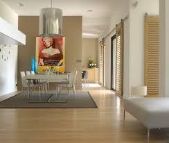 furniture modern decor kitchen wall decorating ideas