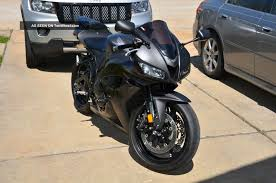 2008 honda rr 600 motorcycles honda cbr web museum