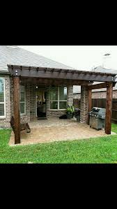 38 best pergolas images on pinterest balcony barbecue grill and