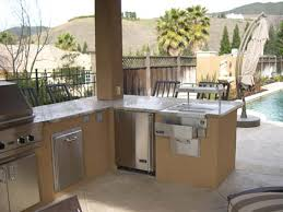 Outdoor Kitchens Design by Bbq And Outdoor Kitchens Design And Construction