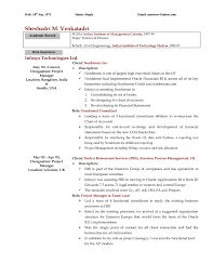 Oracle Financial Consultant Resume Resume Cover Letter Secretary Business Plan Sample Law Firm