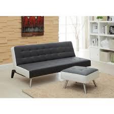 canap lit tunis canapé lit tunisie meublatex maison mobilier jardin
