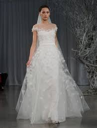 wedding dress overlay 6 sheer overlay wedding gowns trend alert