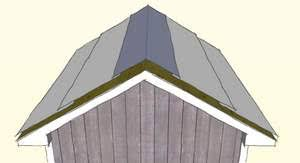 How To Re Roof A Shed With Onduline Corrugated Roofing Sheets by Installing Roof Shingles Is A Great Way To Make Your Shed Waterproof