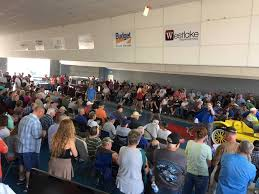 Buds Auction Barn Dealers Auto Auction Of Idaho Home Facebook