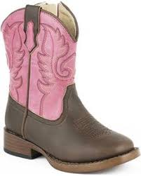womens pink work boots australia roper boots country outfitter