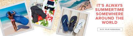 flip flops havaianas shop online official havaianas shop